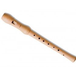 Flauta Hohner 9565