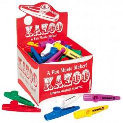 Kazoo Plástico Hohner