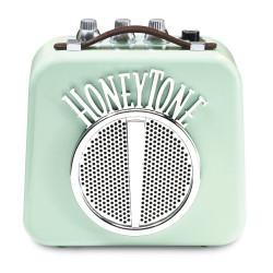 Mini Amp Danelectro Honeytone N10 Aqua