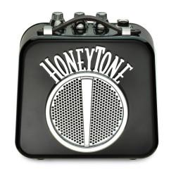 Mini Amp Danelectro Honeytone N10 Black