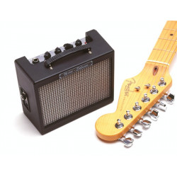 Mini Amp Fender MD20 Mini Deluxe™