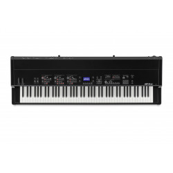 Piano Digital Kawai MP11SE Negro