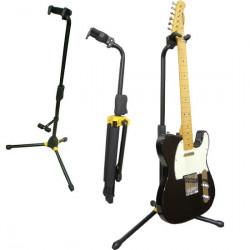 Soporte Guitarra Hércules GS412B