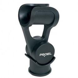 Pinza Micro Proel APM45S