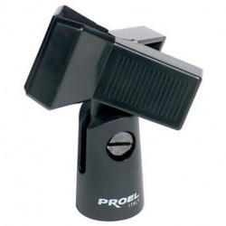 Pinza Micro Proel APM15