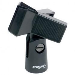 Pinza Micro Proel APM30