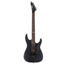 Guitarra Eléctrica LTD M-400