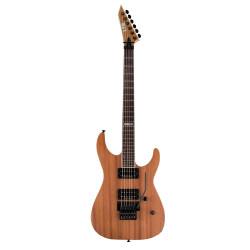 Guitarra Eléctrica LTD M-400M