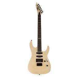 Guitarra Eléctrica LTD M-403HT