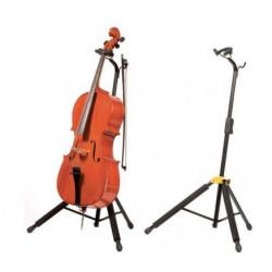 Soporte Cello Hercules