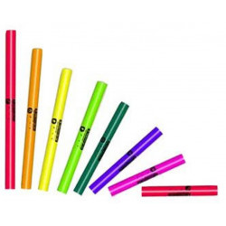 Boomwhackers Wak-A-Tubes PP790