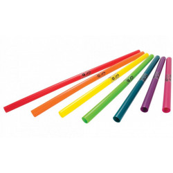 Boomwhackers Wak-A-Tubes PP793