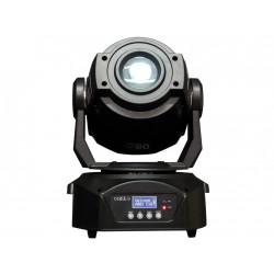 Cabeza Móvil MARCK SIDIUS LED 90/2
