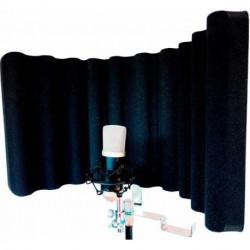 Pantalla anti-reflexón OGAN QRFX-100