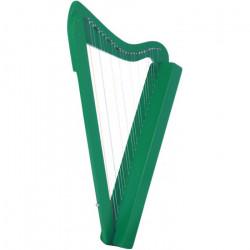 Arpa Harpsicle Verde