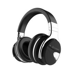 COWIN E7 Auriculares Bluetooth con ANC