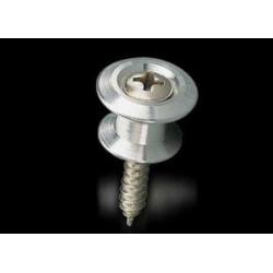 Tope Dunlop Cromado 7100SI