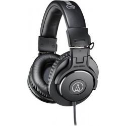 Auriculares Audio-Technica ATH-M30x