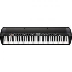 Piano KORG SV2-88