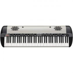 Piano KORG SV2-73S