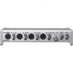 Interface TASCAM SERIES 208i