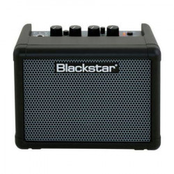 Amplificador BLACKSTAR  FLY 3 BASS