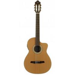 Guitarra Crossover José Torres JTC-1CE