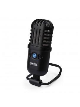 Micrófono Reloop sPODCASTER GO
