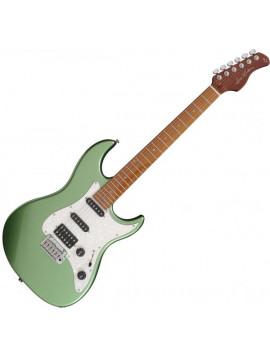 Guitarra Eléctrica SIRE GUITARS S7 SG SHERWOOD GREEN