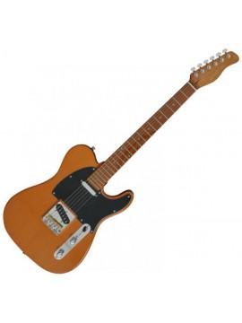 Guitarra Eléctrica SIRE GUITARS T7 BB BUTTERSCOTCH BLONDE