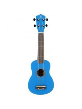 Ukelele Oqan QUK1 Azul