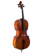 Acc. Cello